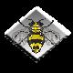Super Killer Hornet Resurrection Badge 4