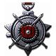 Thief Badge 4