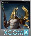 XCOM 2 Foil 8