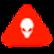Xenonauts Emoticon xenoufo