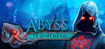 Abyss The Wraiths of Eden Logo