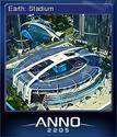 Anno 2205 Card 9
