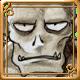 Asguaard Badge 3