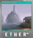 Ether One Foil 4