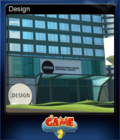 Game Tycoon 2 Card 2