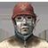 Hard Truck Apocalypse Rise Of Clans Emoticon exhero
