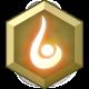 Magicmaker Badge 4