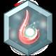 Magicmaker Badge 5