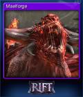 RIFT Card 4