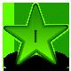 RPG Tycoon Badge 1