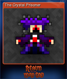 Realm of the Mad God Card 9