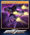 Starion Tactics Card 03