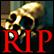Steam Winter Sale 2018 Emoticon cozycastondeath