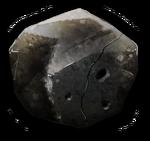 Steam Winter Sale 2018 Knick-Knack Consumable Strange Coal