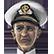 Victory At Sea Emoticon GBAdmiral01