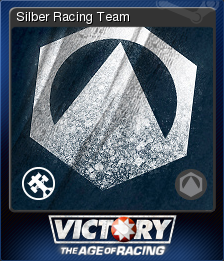 Victory The Age of Racing Card 8