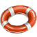 12 Labours of Hercules IV Mother Nature Emoticon lifebuoy