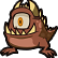 Awesomenauts Emoticon creep