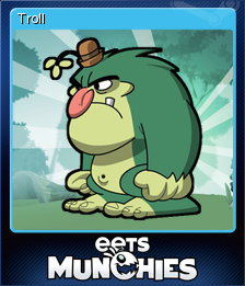 Eets Munchies Card 4