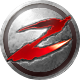 GunZ 2 The Second Duel Badge 1