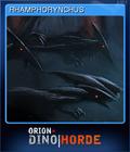 ORION Prelude Card 9