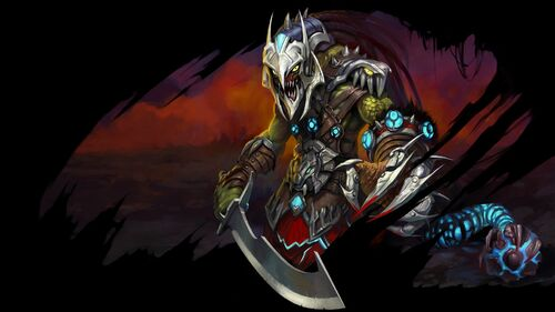 Prime World Defenders Artwork 04
