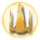 Procyon Badge 5