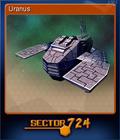 Sector 724 Card 4