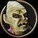 Talisman Digital Edition Emoticon TalismanGhoul