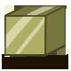 Vox Badge 5