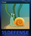 15 Defense Card 2