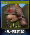 A-men Card 2