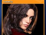 Being a DIK - Season 1 - Isabella