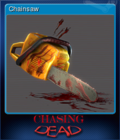 Chasing Dead Card 04
