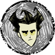 Don't Starve Badge 1