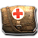 Men of War Assault Squad 2 Emoticon morphine