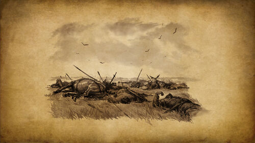 Mount & Blade Artwork 10