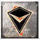 Nuclear Dawn Badge 3