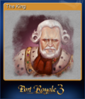 Port Royale 3 Card 1