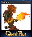 Quest Run Card 02