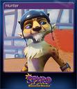 Spyro Reignited Trilogy Card 14