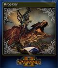 Total War WARHAMMER II Card 4