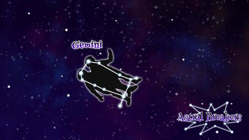 Astral Breakers Artwork 05