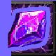 Chaos Heroes Online Badge 4