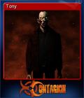 Contagion Card 4