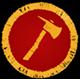 Firewatch Badge 4