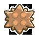 Malus Code Badge 1