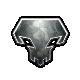 Orbital Gear Badge 2