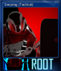 ROOT Card 02