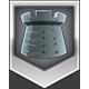 ReignMaker Badge 1